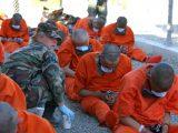 W Guantanamo powstanie hospicjum dla więźniów USA? Dyrektor więzienia odwołany, bo opowiedział o ich chorobach