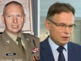 Gen. Różański: PiS powinien przeprosić za pojawienie się w naszym życiu