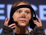 PRAWDA o Grecie Thunberg wyszła na jaw. To ONI stoją za tą dziecięcą histerią