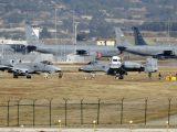 Szef MSZ Turcji grozi, że wojska USA nie będą mogły korzystać z ważnych baz lotniczych