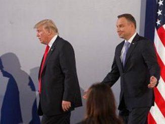 polityka zagraniczna nie jest samodzielna