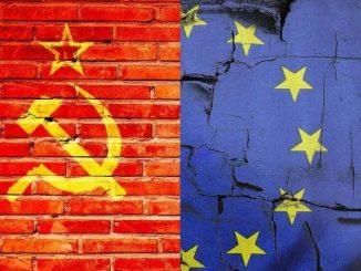 Bruksela nas wykończy