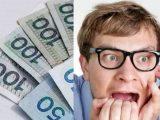 PiS nie odpuszcza podatnikom. Kolejna zmiana przepisów na niekorzyść dobrze zarabiających