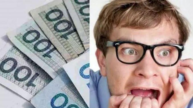PiS nie odpuszcza podatnikom