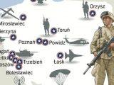 US Army w Polsce: Słabość polityki ekipy rządzącej