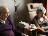 Gorszych wiadomości dla emerytów być nie mogło. Nadchodzą czasy biedy i wysokich wydatków?