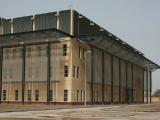 Kolejny ostrzał ambasady USA w Bagdadzie, pocisk trafił w jeden z budynków