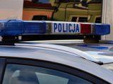 Nożownik groził burmistrzowi Łeby. Do ataku doszło w jednym z marketów