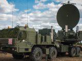 Gazeta.pl: Rosjanie za pomocą działań radioelektronicznych mogą zgotować nam chaos