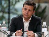 Rumunia oburzona słowami prezydenta Ukrainy