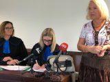 Córka Żołnierzy Wyklętych otrzyma milion złotych zadośćuczynienia. Zapadł prawomocny wyrok