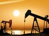 Eksport ropy z Libii najmniejszy od czasu upadku Kaddafiego