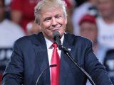 Trump jako pierwszy prezydent USA weźmie udział w antyaborcyjnym marszu