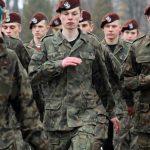 TRAGEDIA w wojsku