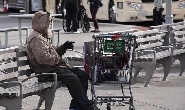 2 mln Polaków żyje w skrajnym ubóstwie