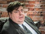 Piotr Semka dla Faktu: Ataki Putina pokazują, że niepodległość Polski jest dla Rosji problemem [OPINIE]