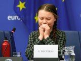 Greta Thunberg z TAJNĄ wizytą w Polsce! Na celowniku ekowagarowiczki polska energetyka