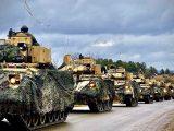 Amerykańska dywizja rusza do Europy. 20 tysięcy ludzi w największych ćwiczeniach od dekad