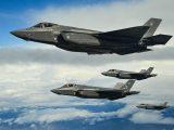 18 miliardów złotych za F-35, czyli jednak drożej niż Belgowie. Skąd różnica?