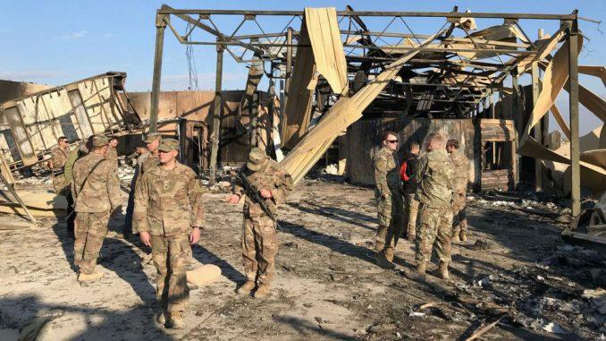 o polskich ofiarach w Iraku