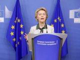 """UE ma problem. Eurokraci """"walczą jak fretki w worku"""". Kto załata wielką dziurę w unijnym budżecie?"""