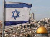 Izraelskie ministerstwo zdrowia odwołuje wycieczki szkolne do Polski. Powodem …