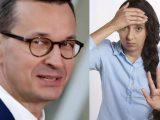 Morawiecki w Brukseli będzie namawiał UE do nowego podatku