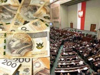 Najbogatsi polscy politycy