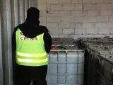 Imigranci wspierają biznes narkotykowy w Polsce! Ukrainiec wiózł 4 tys. litrów substancji do produkcji heroiny