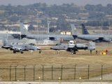 Amerykańskie media: Stany Zjednoczone przenoszą swoją broń nuklearną z Turcji do Polski