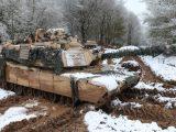 M1 Abrams dla Polski. Wielka szansa czy realny problem?