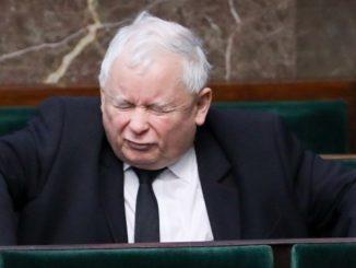 UE wyda wyrok w sprawie Polski