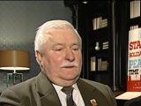 Lech Wałęsa nawołuje do BUNTU. Internauci nie zawiedli