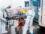 USA przygotowują się do pandemii koronawirusa