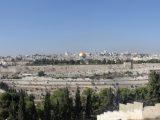 Unia Europejska wzywa Izrael do zaprzestania budowy osiedli na okupowanych Zachodnim Brzegu