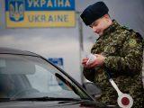 Szef straży granicznej Ukrainy grozi: nie poddasz się badaniu na koronawirusa, zajmą się tobą aktywiści