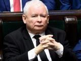 Kaczyński: Realizacja  programu nawet z  opozycyjnym prezydentem