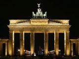 Berlin: Czy powstanie pomnik polskich ofiar niemieckiej okupacji?