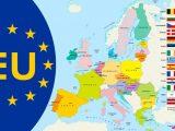 Unia Europejska chce egzekwować embargo wobec Libii na morzu i w powietrzu