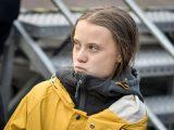 Greta Thunberg kurą znoszącą złote jajka! Matka ekowagarowiczki chce zarobić na problemach córki