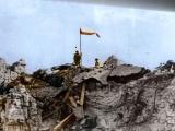 To było CIOSEM w twarz dla Polaków. Zniknęli Polacy walczący na wszystkich frontach II wojny światowej, w tym pod Monte Cassino