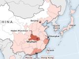 Spóźniona reakcja i sparaliżowana gospodarka? Chińczycy zachowali się jak Sowieci po Czarnobylu