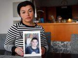 NOWE fakty w sprawie uprowadzonego 10-latka. Dramatyczne słowa matki