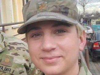 Dowództwo USA przeprasza za zachowanie żołnierzy