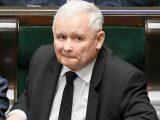 Niespokojne życie Jarosława Kaczyńskiego