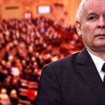 wszyscy PRZECIW Kaczyńskiemu