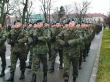 EPIDEMIA w wojsku! 14 żołnierzy i trzech pracowników wojska chorych na Covid-19