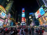 Nowy Jork przekłada prawybory ze względu na koronawirusa