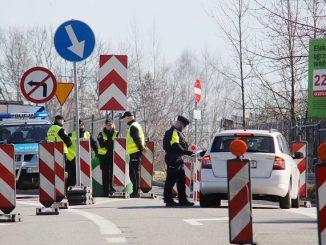 Niemcy oferują Polakom 65 euro dziennie