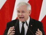 """Kaczyński SZOKUJE i twardo obstaje przy swoim. """"Nie ma żadnego zagrożenia dla ludzi"""""""